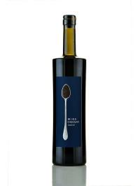 TOHANI WINE CHOCOLATE SWEET 0.75L