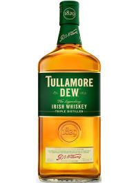 TULLAMORE DEW ORIGINAL 0.7L