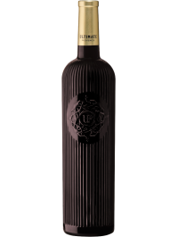 ULTIMATE PROVENCE ROUGE 0.75L