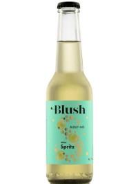 BLUSH WHITE SPRITZ 0.275L